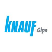 Knauf Gips